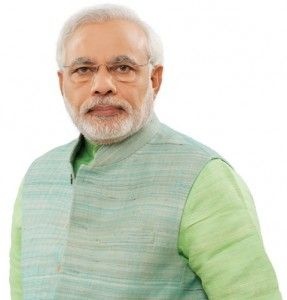 India News Today : Prime Minister Narendra Modi to visit to Vietnam, China