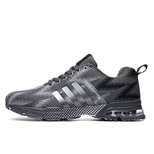 Adidas adidas women's shoes 2018 autumn and winter sports brand shoes lightweight casual shoes