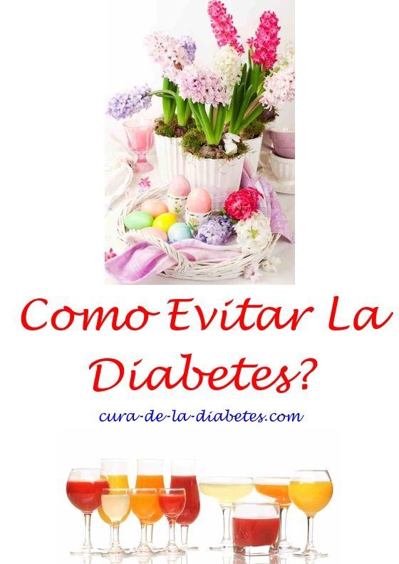 píldoras de dieta para diabetes tipo 2