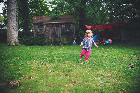 #realfamilies #photoessay #photostory #Nikon #vsco #anthemphotographer #phoenixphotographer #letthekids #nothingisordinary #inbeautyandchaos #beautifullyordinaryfamilies #mytinymoments #clickinmoms #themonochromaticlens #documentaryphotography #momtog #childhoodeveryday #fantasticallyflawed #realfamilies