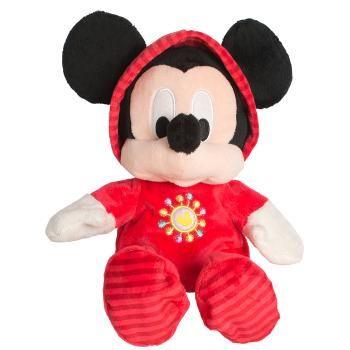ropa para niños de mickey mouse - Buscar con Google