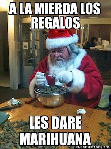 Saludos chistosos de navidad buscar con google navidad - Saludos de navidad ...