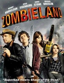 Zombie fan or not this movie is definately worth checking out. Smart and funny and yes, a little gorey...