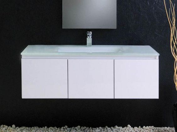 Fine Bathroom Marble Countertops Ideas Thin Bathroom Cabinets Secaucus Nj Square Bathroom Modern Ideas Photos Can You Have A Spa Bath When Your Pregnant Youthful Showerbathdesign YellowFreestanding Bathroom Vanity Units Glass Sink, Sinks And Vanities On Pinterest