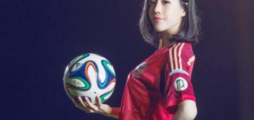 Pin Di Kumpulan Artikel Judi Bola