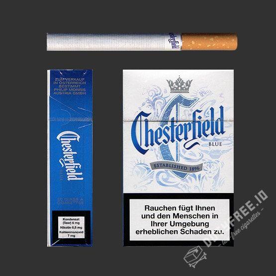 Купить сигареты оптом недорого hqd электронные сигареты оптом из китая