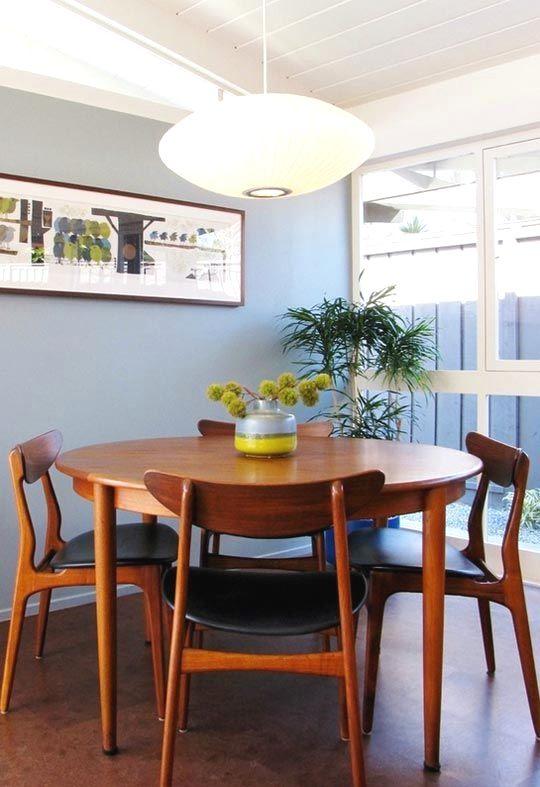 Diningroomideas Interiordecor Diningtable Homedecor
