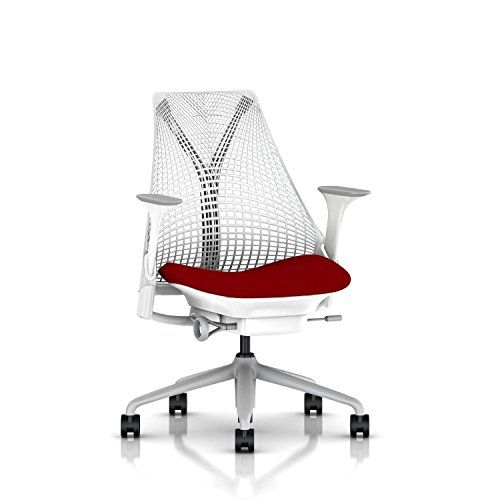 Sayl Chair by Herman Miller: Basic - Fixed Arms - Fixed S... https://www.amazon.com/dp/B00OBWBSA4/ref=cm_sw_r_pi_dp_x_y2MdybNFTHEHJ