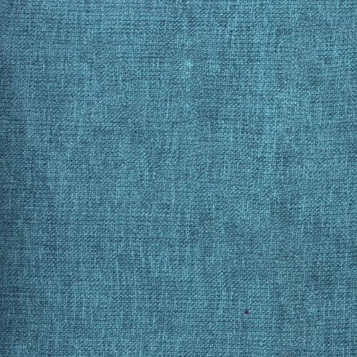 Buy A Best Quality Molfino Fabric In India From Leading Manufacturer And Exporter Of Molfino Fabric In Pa Fabric Decor Upholstery Fabric Home Decor Fabric