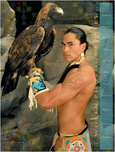 native american shamans in history - Google Search
