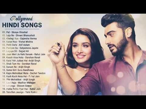 New Hindi Songs 2020 Bollywood New Songs 2020 June Latest Hindi Romantic Songs Youtube In 2020 New Hindi Songs Romantic Songs Old Bollywood Songs Watch online latest bollywood hindi video song 2020. new hindi songs 2020 bollywood new