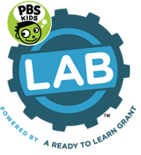 PBS Building Labs - http://appedreview.com/app/pbs-building-labs/