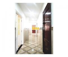 Location Appartement T4 Oran Oran Immobilier Algerie Annonces Immobilieres Algeriahome Com Location Appartement Louer Un Appartement Appartement