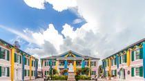 Shore Excursion: Nassau Bahamas City Tour, Nassau, Western Caribbean Shore Excursions