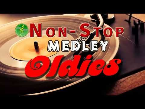 Greatest Hits Oldies But Goodies 50 S 60 S 70 S Nonstop Songs Vol 1 Youtube Piosenki Koncert Muzyka