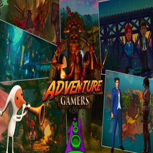 Games online adventure play free Adventure Games