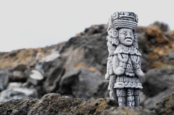 cultura-azteca