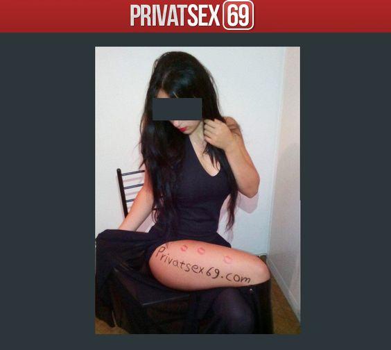 Erotik Portal De