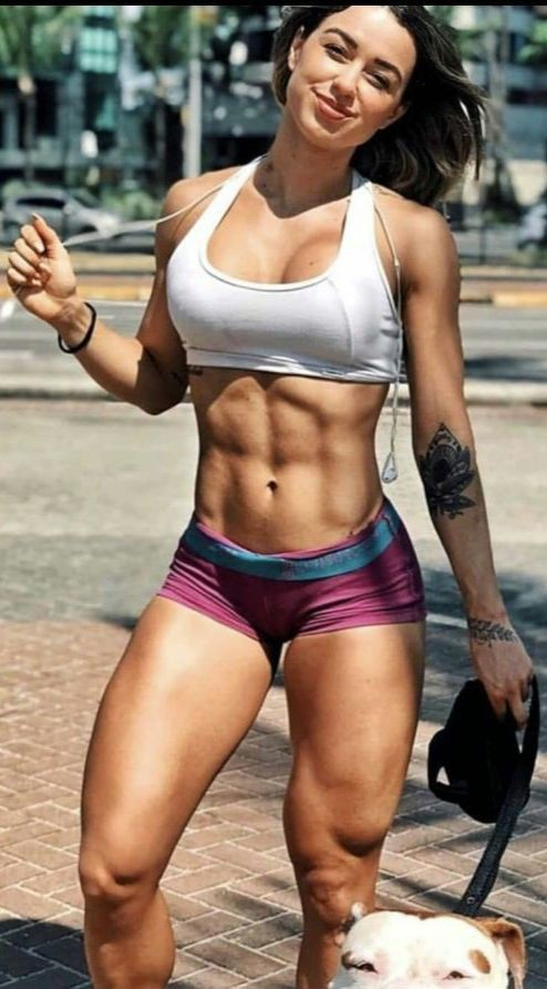 Pin On Muscle Fitness Motivation Iv