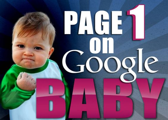 Once I get to the First Page of Google, Can I Stop Paying for SEO?