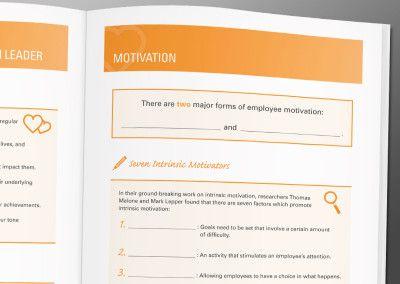 Doc1906543 Manual Design Templates Manual Design Templates – Business Manual Templates
