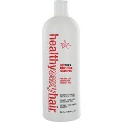 SEXY HAIR by Sexy Hair Concepts COLOR TREATED HAIR 33.8 OZ for UNISEX by Sexy Hari Concepts. $30.08. Item is not returnable. Fun Fashion Oriented Professional Hair Care Products, Hair Care Products For Every Hair Type