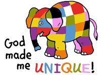 Free Christian Preschool Lessons - very cute. Themes for each month