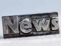 SMI Social Media News KW 13 / 2015