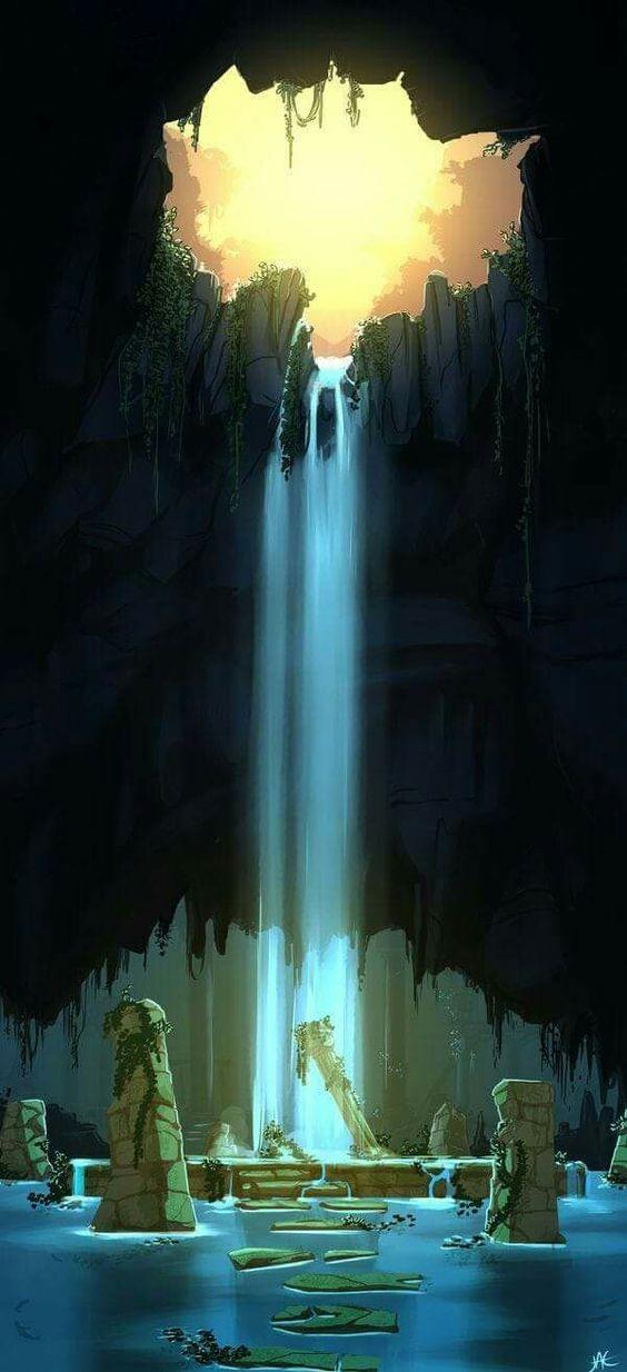 Gdzieś głęboko w środku lasu - Page 3 0a281b7777080ad1fa60d18b994d0ba2