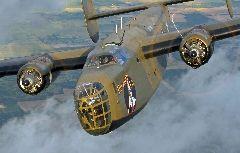 http://www.warbirdsnews.com/warbirds-news/happy-birthday-north-american-b-25-mitchell.html