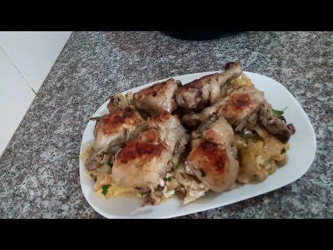 مطبخ ام وليد طاجين الكباب على طريقتي Tajine Kebab A Ma Facon Tajine Kebab In My Way Youtube Food Cuisine Kebab