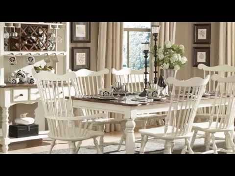 Space decorating ideas,beautiful homes,home decorating,home decor,home. Shabby Chic Style Youtube Shabby Chic Dining Shabby Chic Dining Tables French Shabby Chic
