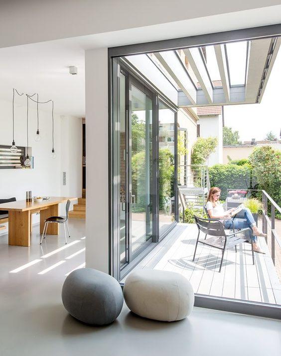 haus des jahres haus des jahres 2013 2 preis haus. Black Bedroom Furniture Sets. Home Design Ideas