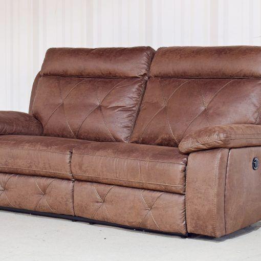 Dsc 1247 Seater Sofa Sofa Store Ex Display Sofas