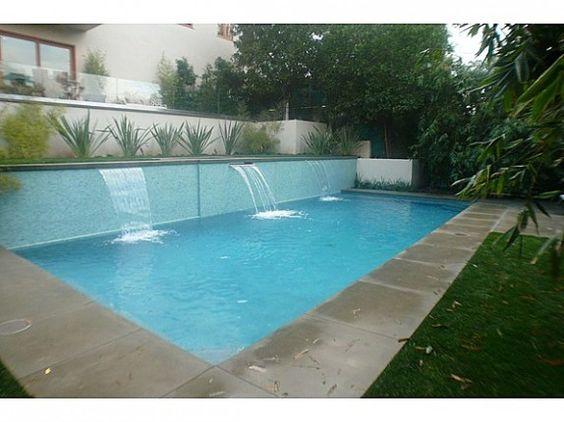 natasha bedingfield lists los feliz house for rent zillow blog