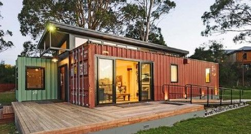 Home Container Price In India Shipping Container Home Price In
