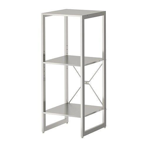 6 inch wine rack base cabinet