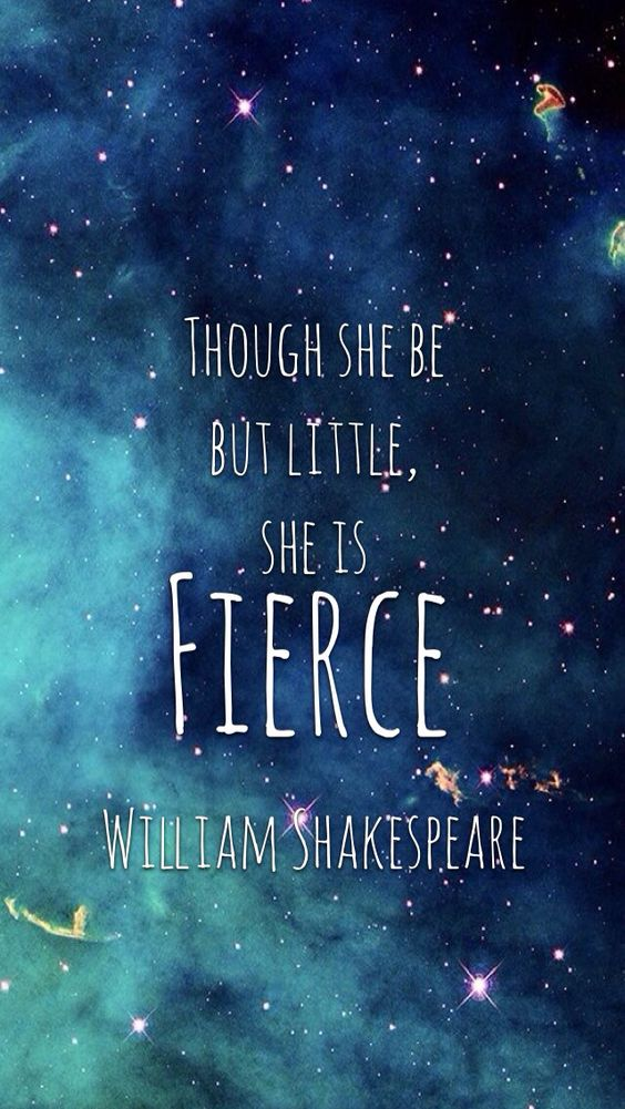 William Shakespeare She Is And Iphone 5 Wallpaper On