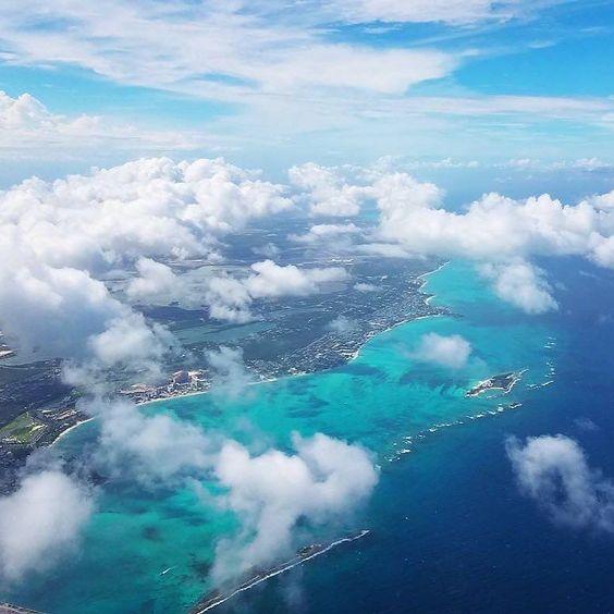 Adios Bahamas! Beautiful shot taken by @maxwilderness . . . . #SpaceCityDrones #Djiglobal #Droneporn #Dronesdaily #Dronesworldtour #Droneshots #Dronephotography #Dronegear #Gopro #Flying #drones #dronestagram #Dronegear #aerialphoto #dronehub #dronelife #beauty #Dji #quadcopter #dronefly #droneheroes #djphantom3 #UAV