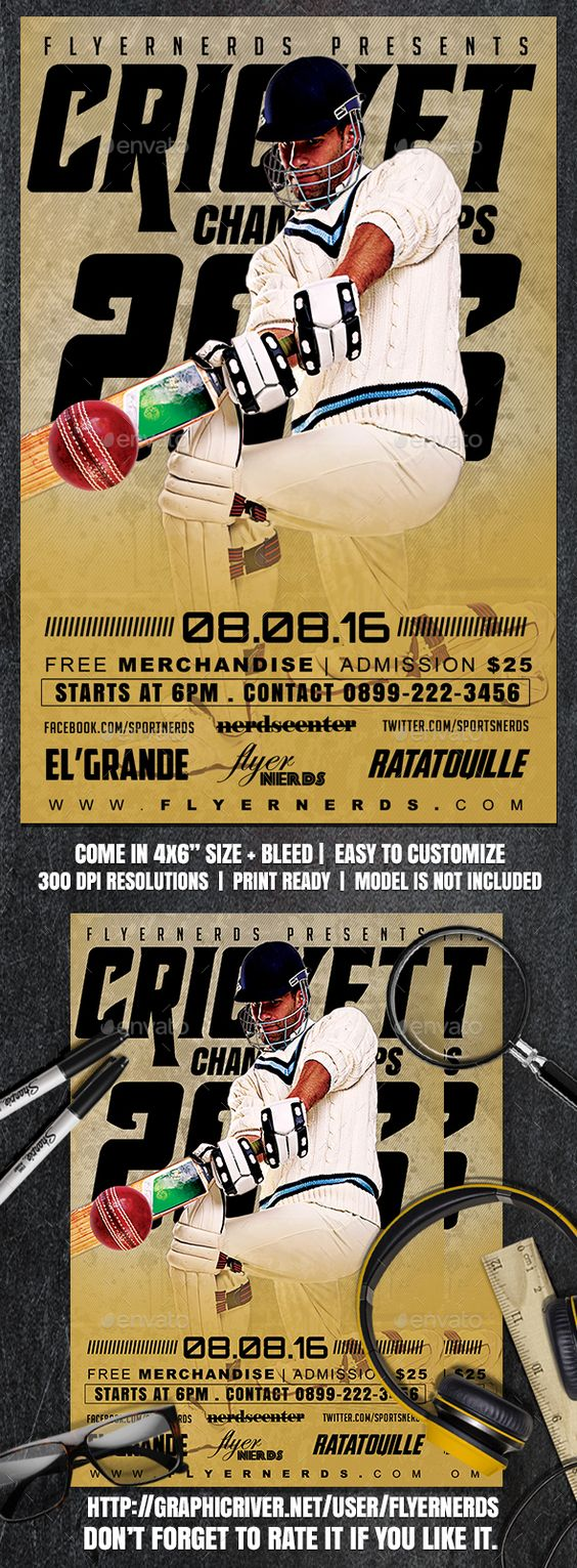 Free Sports Flyer Templates absolutely free resume templates – Sports Flyers Templates Free