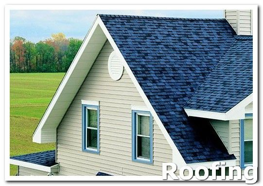 Roofing Shingles If You Have A General Handyman That Does Work In And Around Your Home Do Not Allow Him To Do A Shingle Colors Roof Shingles Roof Colors
