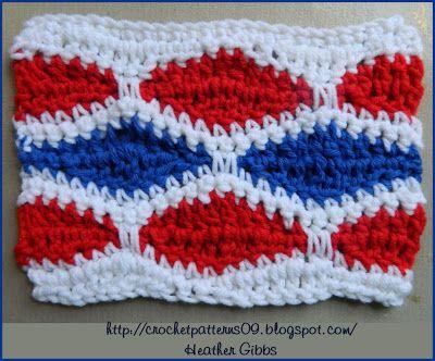 Crochet Patterns For Advanced Beginners : Pinterest The world s catalog of ideas