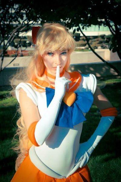 Superhero Cosplay Girls | Meet Enji Night, dubbed best cosplayer ever | Welcome to Lollipop ...