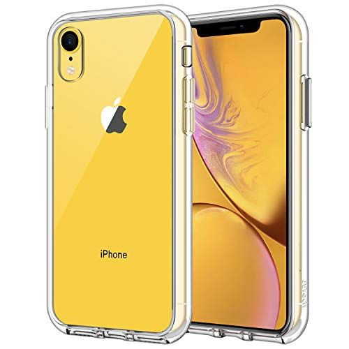 cover iphone xr 6.1