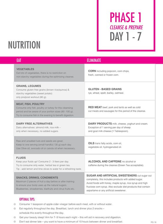 Fitaz in 28 days guide fitazfk health pinterest bbg fitaz in 28 days guide fitazfk health pinterest bbg kayla itsines and workout fandeluxe Choice Image