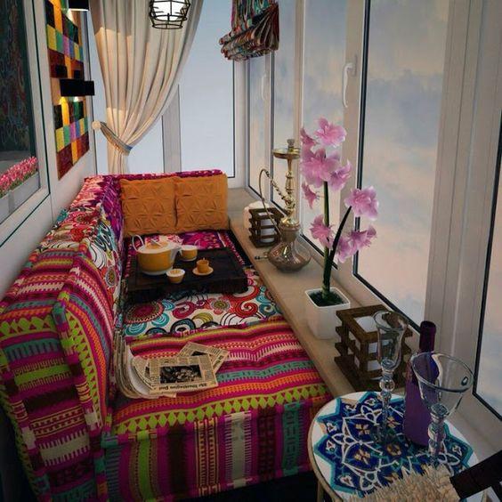como-decorar-un-balcon-pequeno