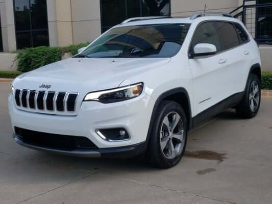 Craigslist Houston Cars Can Help You Today Loan Finder Usa Cars For Sale Craigslist Top Cars