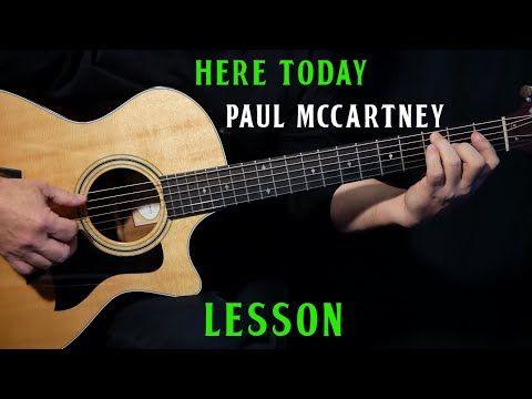 Shutup Play Guitar Tutorials Youtube In 2020 Fingerstyle Guitar Lessons Guitar Lessons Tutorials Guitar