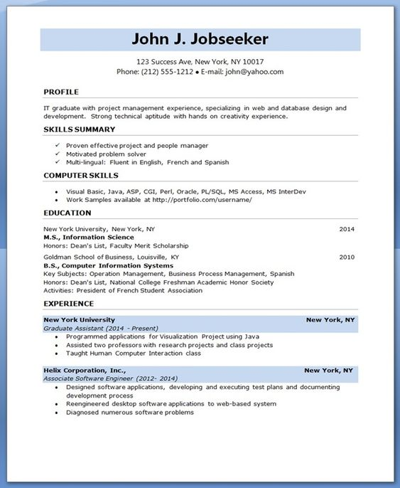 Restaurant Server Resume Sample Resume Examples Pinterest - server resume
