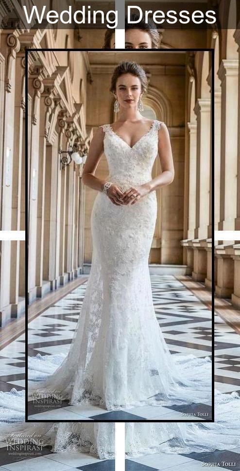 Italian Wedding Dresses Cheap Wedding Dress Stores Unique Affordable Wedding Dresses In 2020 Wedding Dresses Wedding Dress Store Simple Bridal Gowns